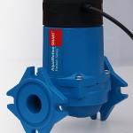 smart-pump